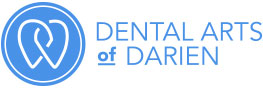 Dental Arts of Darien