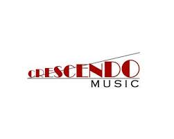 Crescendo Music Darien