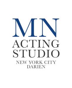 MN Acting Studio