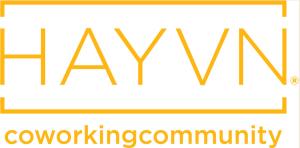 HAYVN Coworking - Darien