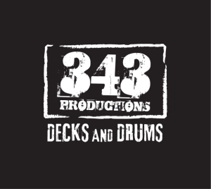 343 Productions