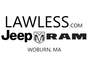 Lawless-Jeep