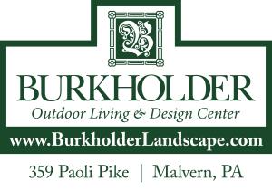 Burkholder Brothers Landscaping