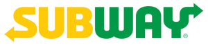 Subway, Willow Road