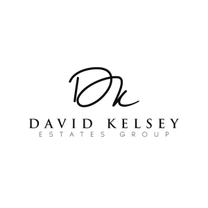 David Kelsey Estates Group