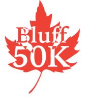 Bimblers Bluff 50K