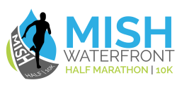 MISH Waterfront Half Marathon | 10K