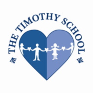 The Timothy School 5K Family Fun Run