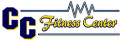 Columbia Community Fitness Center 5k Run/Walk