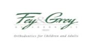 Fey & Grey Orthodontics