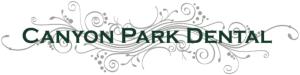 Canyon Park Dental