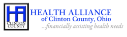 The Health Alliance of Clinton County 5th Annual 5k Run and 1 Mile Walk