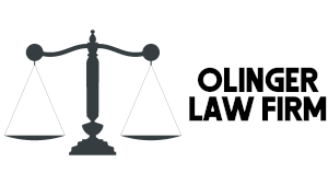 Olinger Law