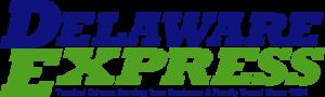Delaware Express
