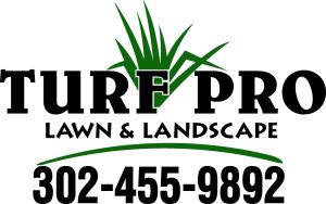 Turf Pro Inc.