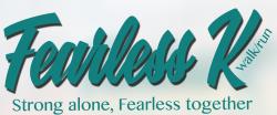 YWCA's Fearless K