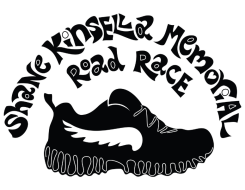 Shane Kinsella Memorial Run