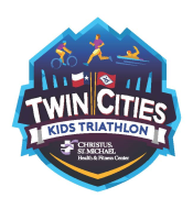 Twin Cities Kid's Triathlon