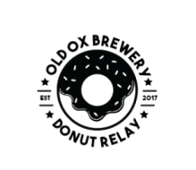 Old Ox Brewery Donut Relay