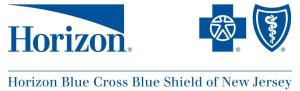Horizon Blue Cross Blue Shield