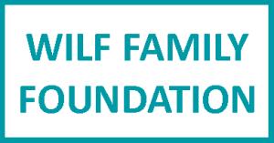 Wilf Family Foundation