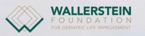 Wallerstein Foundation