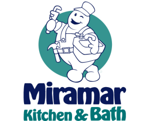 Miramar Kitchen & Bath