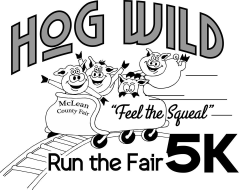 HogWild 5K