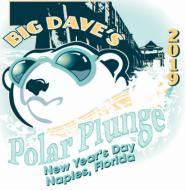 Big Dave's Polar Plunge