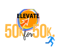 Elevate 50K / 5K / Kid's Mile