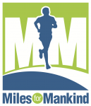 Miles for Mankind