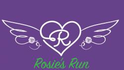 Rosie's Run
