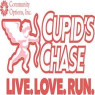 CNY Cupid's Chase 5K