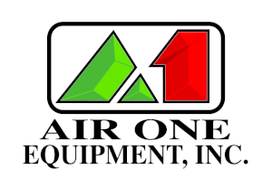 Air One Equipment, Inc.