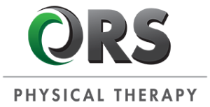 ORS Physical Therapy