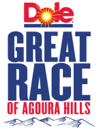 Dole Great Race of Agoura Hills