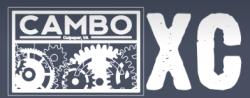 CAMBO XC