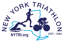 Central Park Triathlon