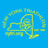New York City Duathlon