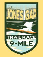 Jones Gap Trail Run