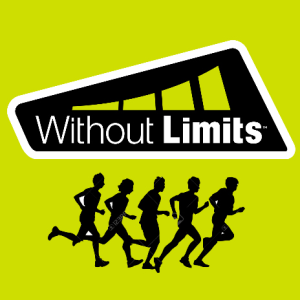 Without Limit Coaching