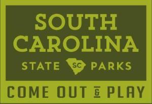 https://southcarolinaparks.com/