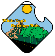 White Tank Heritage Run