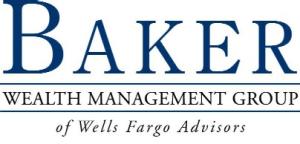 Baker Wealth Management Group of Wells Fargo Advisors