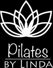 Pilates by Linda