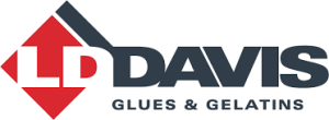 LD Davis