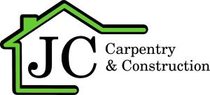 JC Carpentry