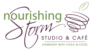 Nourishing Storm Studio and Cafe
