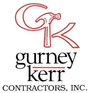 Gurney Kerr Contractors, Inc.