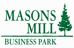Masons Mill Business Park
